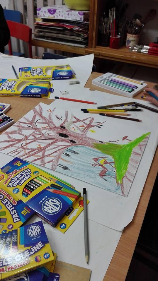 plastyka-drzewa (4)