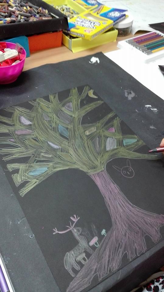 plastyka-drzewa (7)