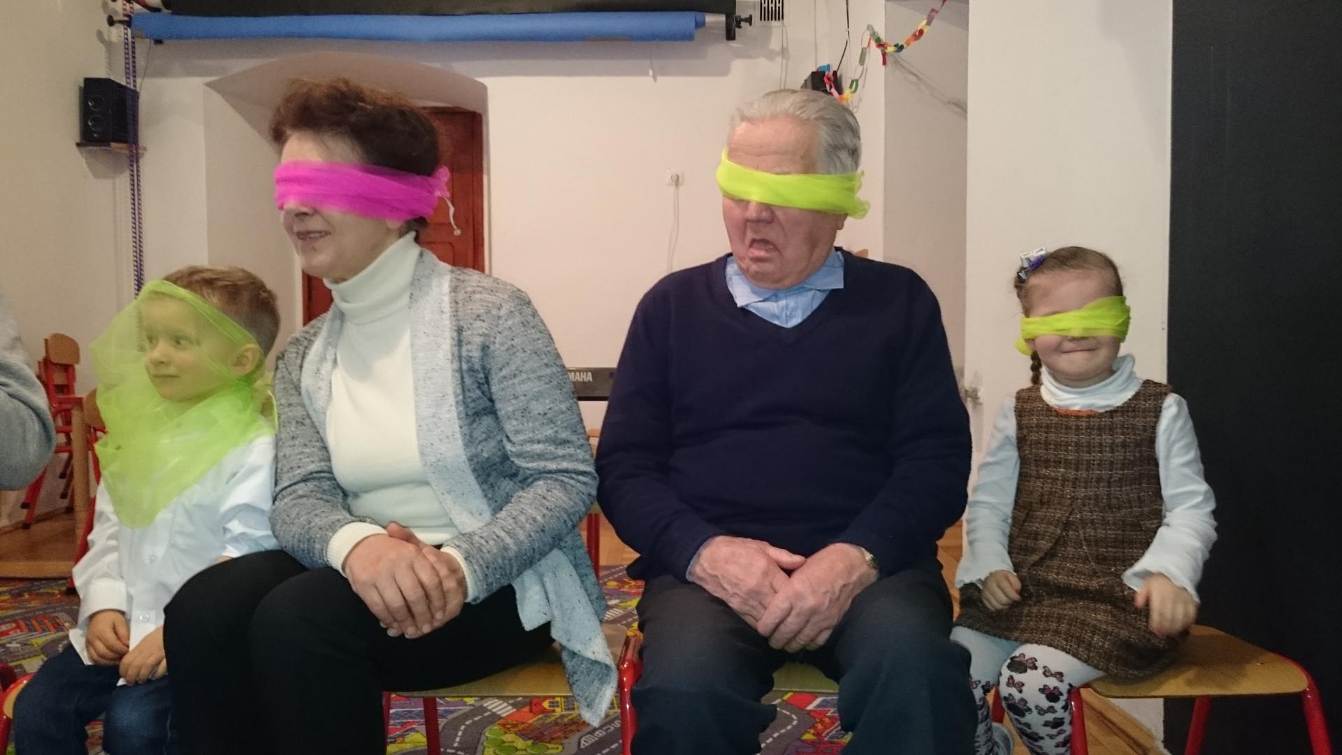 dzien babci i dziadka (3)