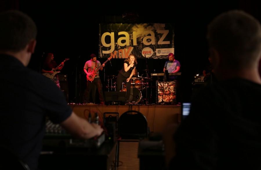 garaz (4)