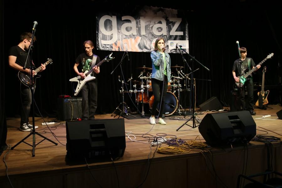 garaz (6)