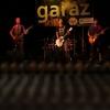 garaz (12)