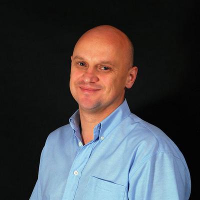 Jakub Osika