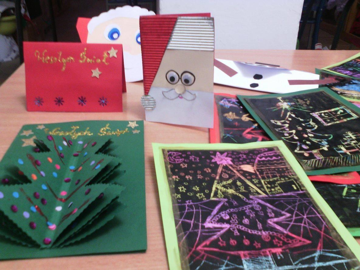 kartki świąteczne (6)