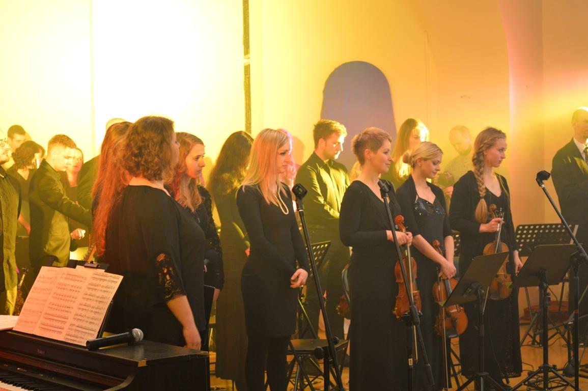 koncert (23)