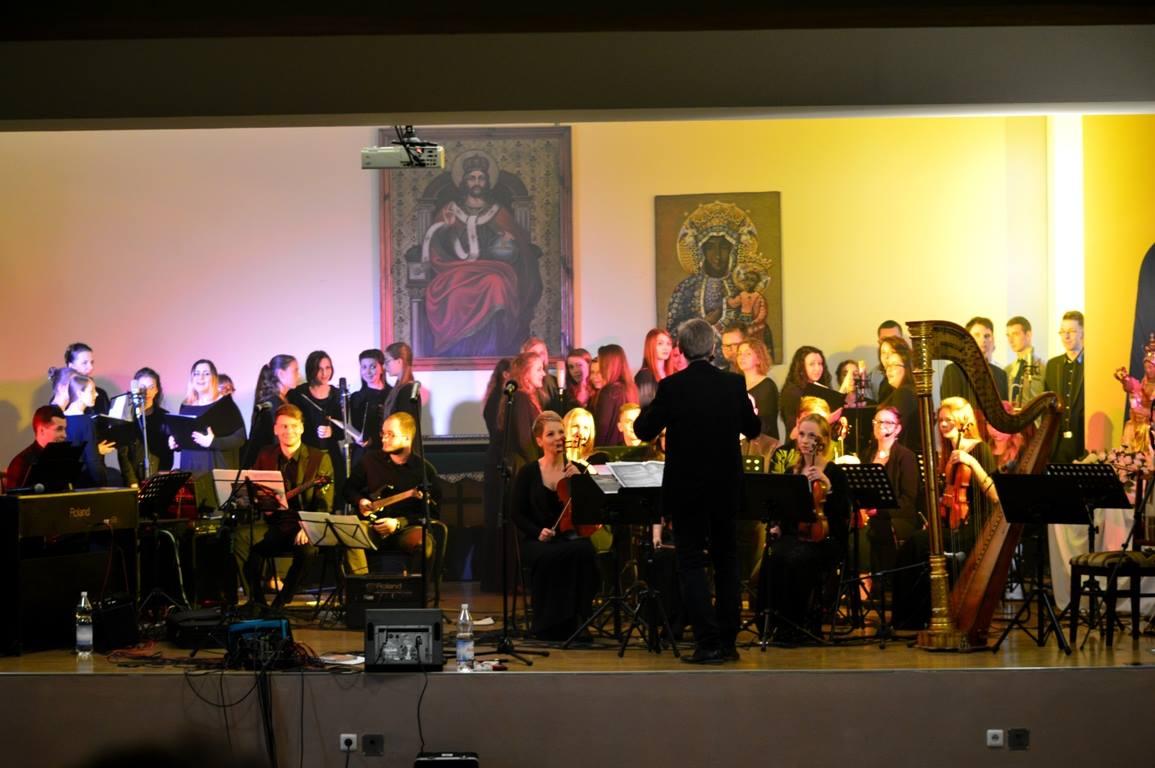 koncert (25)