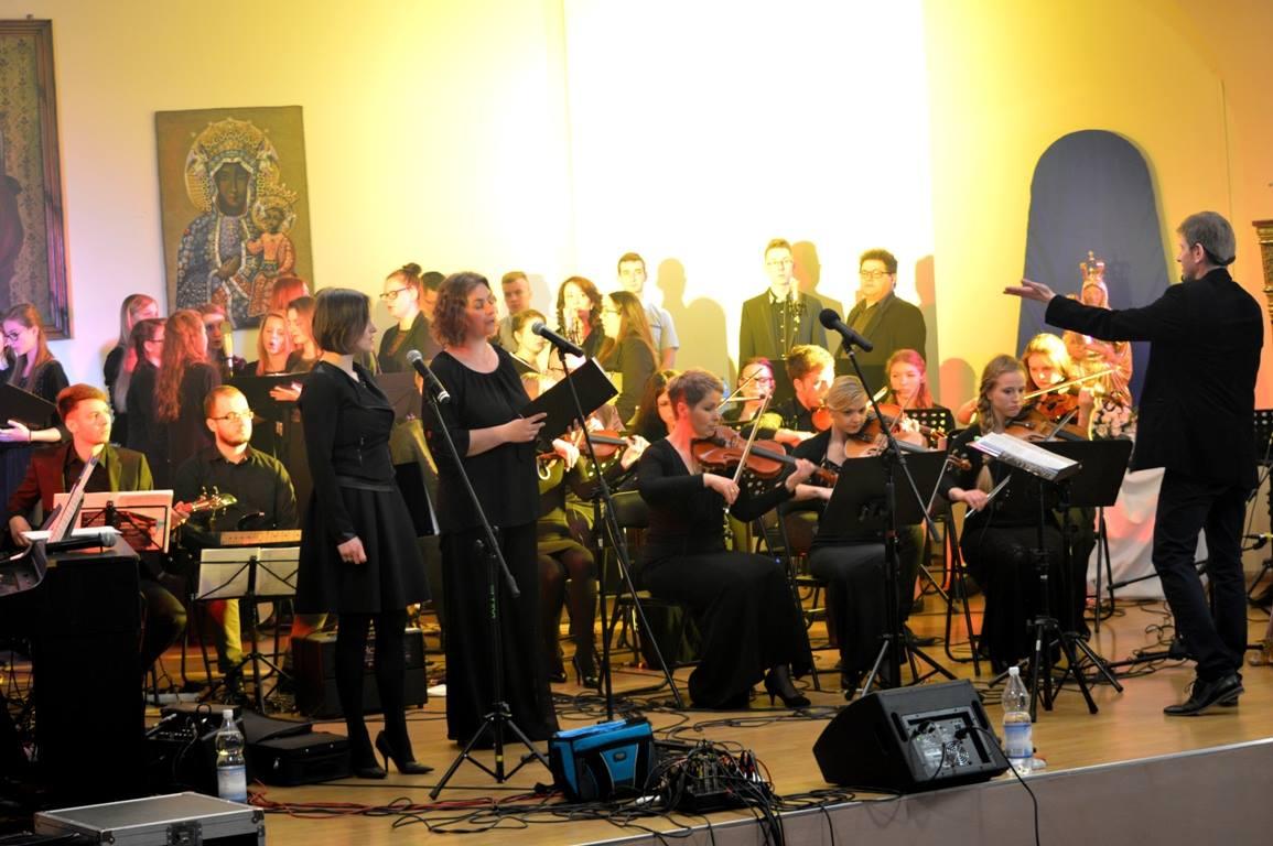 koncert (26)