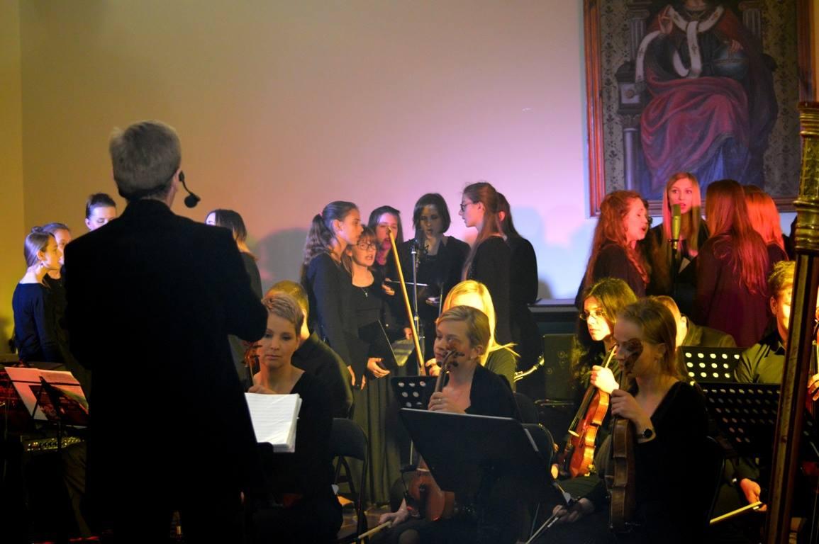 koncert (33)