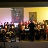 koncert (15)