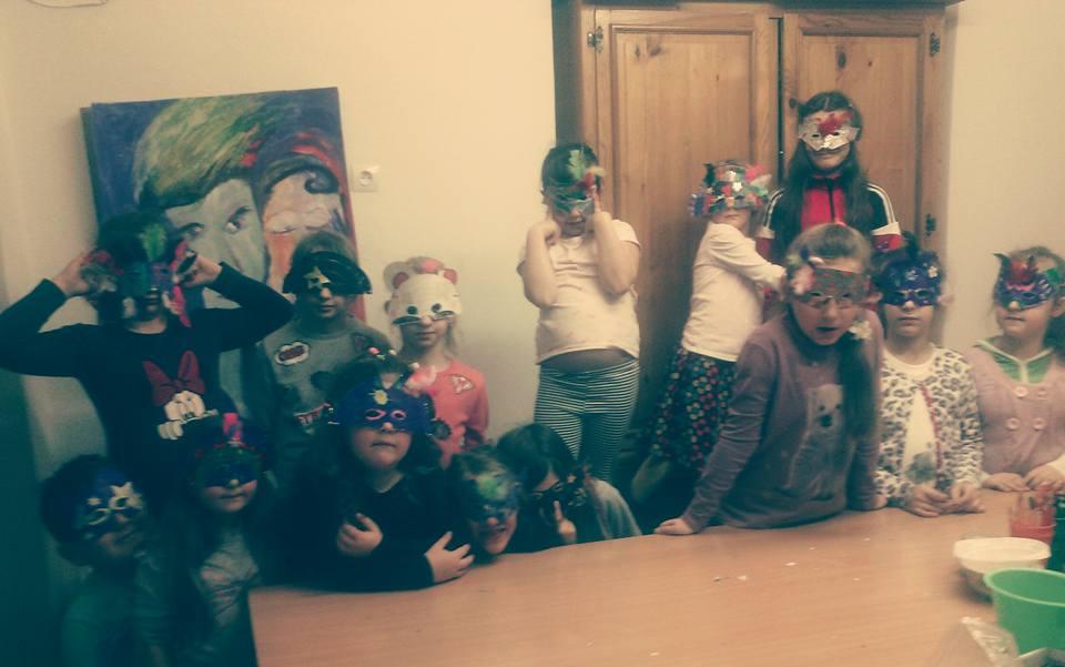 maski karnawałowe (4)