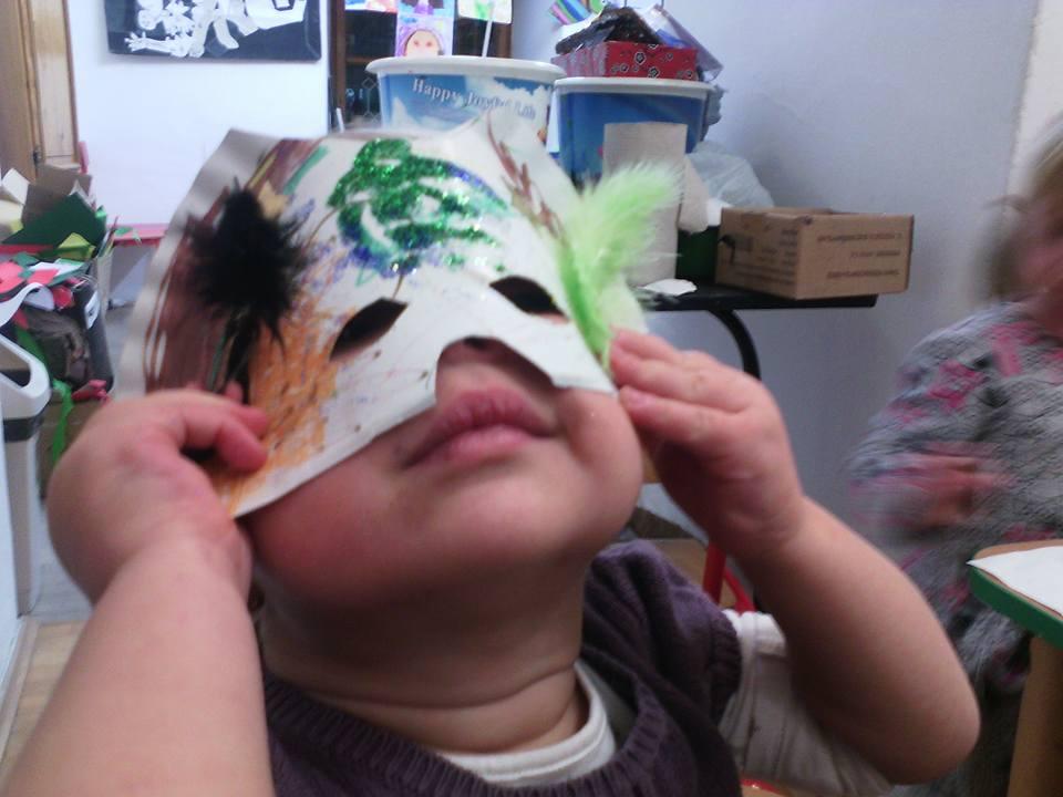 maski karnawałowe (5)