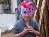 maski karnawałowe (1)