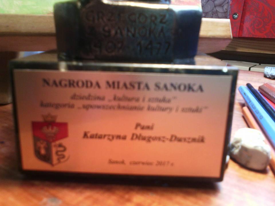 nagroda Kasi (3)