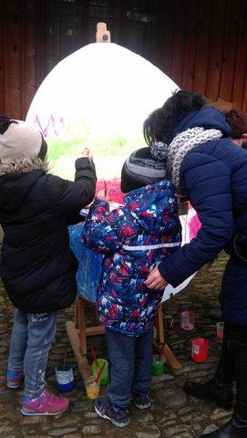 niedziela palmowa na Skansenie (23)