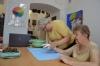 warsztaty dla dorosłych w MDK (1)