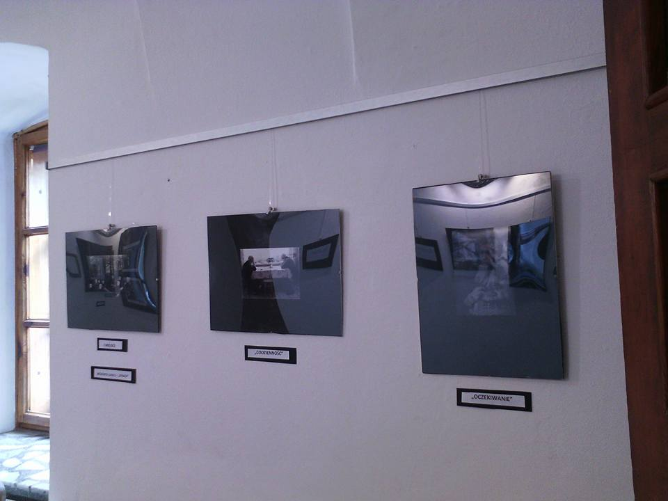 wystawa 2