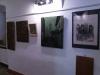 wystawa Marzyciele (3)