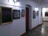 wystawa Marzyciele (5)