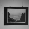 wystawa mona (10)