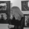 wystawa mona (14)