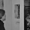 wystawa mona (6)