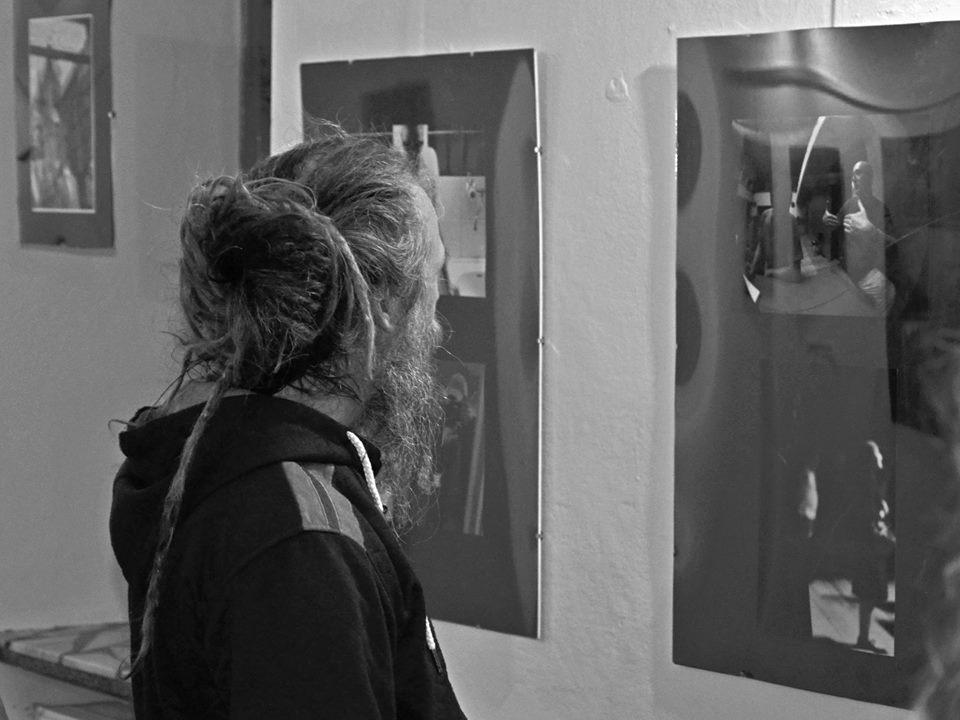 wystawa mona (13)