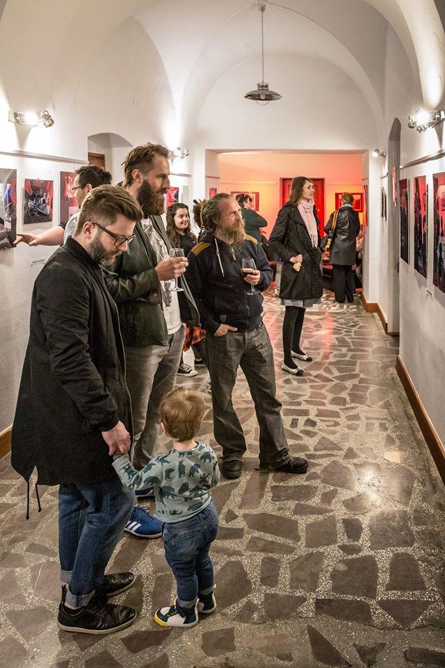 wystawa mona (28)