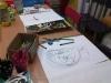 zajęcia artystyczne (3)