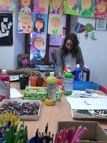 zajęcia artystyczne (1)